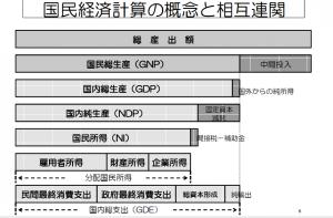 20170318青木秀和(脱成長と社会保障)6trimmed