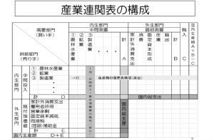 20170318青木秀和(脱成長と社会保障)5trimmed